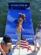 58 ft. Sea Ray Boats 550 Sundancer Cruiser Boat Rental West Palm Beach  Image 17