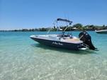19 ft. Bayliner 197 IO  Deck Boat Boat Rental Tampa Image 20