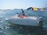 475 ft. Atlantic atlantic open 490 Other Boat Rental Vodice Image 12