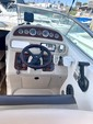 28 ft. Sea Ray Boats 270 Sundancer Cruiser Boat Rental Los Angeles Image 3