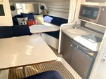 28 ft. Sea Ray Boats 270 Sundancer Cruiser Boat Rental Los Angeles Image 7
