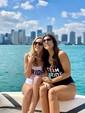 29 ft. Regal Boats 2700ES Cruiser Boat Rental Miami Image 12