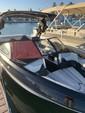 23 ft. Malibu Boats Wakesetter 23 LSV Ski And Wakeboard Boat Rental Rest of Southwest Image 3