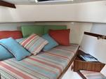 45 ft. Apreamare G 35 Cruiser Boat Rental Miami Image 12