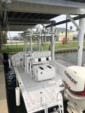 24 ft. Shallow Sport Boats 24' Modified V w/VF250LA  Center Console Boat Rental N Texas Gulf Coast Image 4