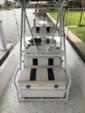 24 ft. Shallow Sport Boats 24' Modified V w/VF250LA  Center Console Boat Rental N Texas Gulf Coast Image 6
