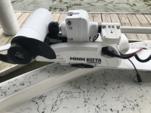 24 ft. Shallow Sport Boats 24' Modified V w/VF250LA  Center Console Boat Rental N Texas Gulf Coast Image 7