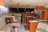 52 ft. Sea Ray Boats 480 Sedan Bridge Motor Yacht Boat Rental West Palm Beach  Image 9