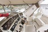 52 ft. Sea Ray Boats 480 Sedan Bridge Motor Yacht Boat Rental West Palm Beach  Image 11