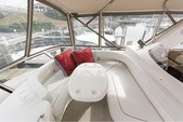 52 ft. Sea Ray Boats 480 Sedan Bridge Motor Yacht Boat Rental West Palm Beach  Image 13