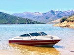 18 ft. Mariah Boats 182 Shabah Bow Rider Boat Rental Rest of Southwest Image 7