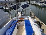 27 ft. Catalina 27 Sloop Boat Rental Washington DC Image 3