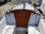27 ft. Catalina 27 Sloop Boat Rental Washington DC Image 6
