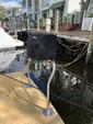 35 ft. Four Winns Boats 328 Vista Cruiser Boat Rental Miami Image 10