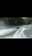 21 ft. Stingray Boats 208LR Open Bow Runabout Boat Rental Atlanta Image 4