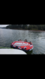 21 ft. Stingray Boats 208LR Open Bow Runabout Boat Rental Atlanta Image 5