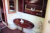 45 ft. Sea Ray Boats 44 Sundancer Cruiser Boat Rental Miami Image 10