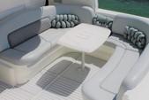 45 ft. Sea Ray Boats 44 Sundancer Cruiser Boat Rental Miami Image 9