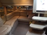 38 ft. Sea Ray Boats 380 Sundancer Cruiser Boat Rental Miami Image 5