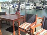 42 ft. Carver Yachts 4207 Aft Cabin MY Motor Yacht Boat Rental San Diego Image 3