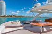 62 ft. Powercat 62 Catamaran Boat Rental Miami Image 5