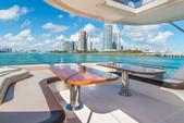 62 ft. Powercat 62 Catamaran Boat Rental Miami Image 7