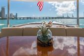 62 ft. Powercat 62 Catamaran Boat Rental Miami Image 12