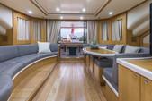62 ft. Powercat 62 Catamaran Boat Rental Miami Image 15
