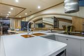 62 ft. Powercat 62 Catamaran Boat Rental Miami Image 17
