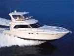 52 ft. Sea Ray Boats 480 Sedan Bridge Motor Yacht Boat Rental West Palm Beach  Image 25