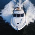 52 ft. Sea Ray Boats 480 Sedan Bridge Motor Yacht Boat Rental West Palm Beach  Image 27