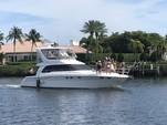 52 ft. Sea Ray Boats 480 Sedan Bridge Motor Yacht Boat Rental West Palm Beach  Image 32