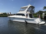 52 ft. Sea Ray Boats 480 Sedan Bridge Motor Yacht Boat Rental West Palm Beach  Image 34