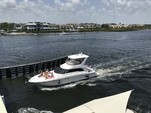 52 ft. Sea Ray Boats 480 Sedan Bridge Motor Yacht Boat Rental West Palm Beach  Image 36