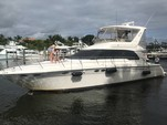 52 ft. Sea Ray Boats 480 Sedan Bridge Motor Yacht Boat Rental West Palm Beach  Image 50