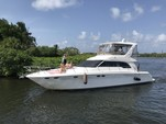 52 ft. Sea Ray Boats 480 Sedan Bridge Motor Yacht Boat Rental West Palm Beach  Image 54
