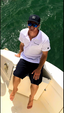 52 ft. Sea Ray Boats 480 Sedan Bridge Motor Yacht Boat Rental West Palm Beach  Image 57