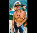 58 ft. Sea Ray Boats  65' Princess Cruiser Boat Rental Miami Image 43
