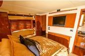 62 ft. Sea Ray Boats 60 Sundancer Motor Yacht Boat Rental Miami Image 4