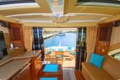 62 ft. Sea Ray Boats 60 Sundancer Motor Yacht Boat Rental Miami Image 5