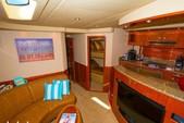62 ft. Sea Ray Boats 60 Sundancer Motor Yacht Boat Rental Miami Image 6