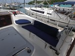 42 ft. Jeanneau Sailboats Sun Odyssey 42DS Sloop Boat Rental New York Image 1