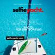 50 ft. Dyna 50' Flybridge Motor Yacht Boat Rental Miami Image 40