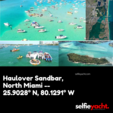 50 ft. Dyna 50' Flybridge Motor Yacht Boat Rental Miami Image 44