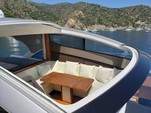 60 ft. Sunseeker Predator Cruiser Boat Rental Los Angeles Image 10