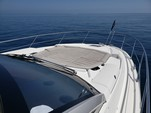 60 ft. Sunseeker Predator Cruiser Boat Rental Los Angeles Image 5