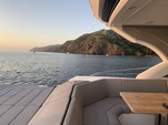 60 ft. Sunseeker Predator Cruiser Boat Rental Los Angeles Image 14