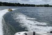 19 ft. Yamaha AR192  Bow Rider Boat Rental Orlando-Lakeland Image 5