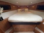 60 ft. Navigator Rival Motor Yacht Boat Rental Miami Image 16