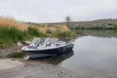 19 ft. Kingfisher 1775 Jet Boat Boat Rental Rest of Northwest Image 28